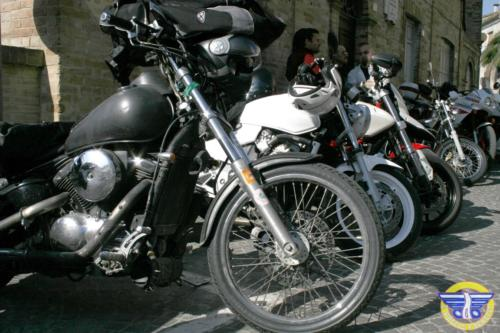 MG 1430